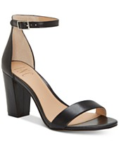 68a036aef95 I.N.C. Kivah Two-Piece Sandals