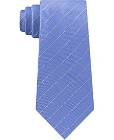 Men's Simply Slim Stripe Tie