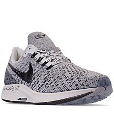 0dd734e734c3 Nike Men s Air Zoom Pegasus 35 NB Running Sneakers from Finish Line