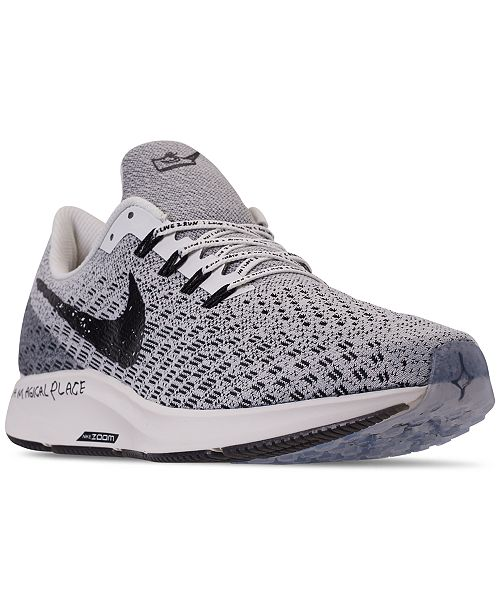 97d3ad48d72a ... Nike Men s Air Zoom Pegasus 35 NB Running Sneakers from Finish Line ...