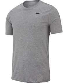 b2d965fdb5 Mens T-Shirts - Mens Apparel - Macy's