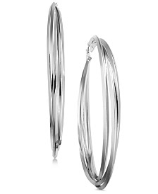 Thalia Sodi Multi-Hoop Earrings, Created for Macy's