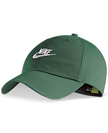 6d08df928c3 mens nike caps - Shop for and Buy mens nike caps Online - Macy s