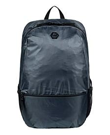 Men's Primitiv Packable Backpack