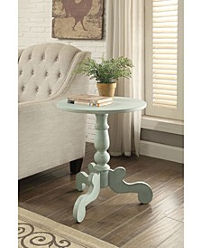 Freida End Table