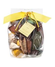 Decorative Pocket Bag