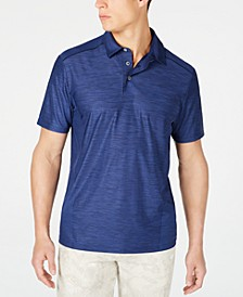 Men's IslandZone Palm Coast Polo