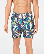80bb917e1a Tommy Bahama Men's Naples Zocca Fronds Printed 6