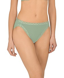 Bliss French Cut Brief 152058