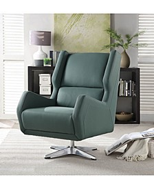 Eudora II Accent Chair