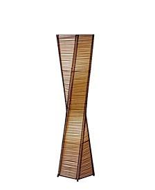 Stix Floor Lantern