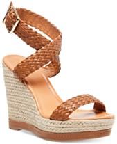 2c97c65bc8c cognac shoes - Shop for and Buy cognac shoes Online - Macy s