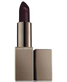 Rouge Essentiel Silky Cream Lipstick