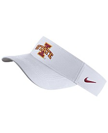 Nike Iowa State Cyclones Dri-Fit Visor