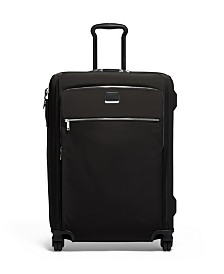 Tumi Larkin Jordan Short Trip 4 Wheeled Packing Case