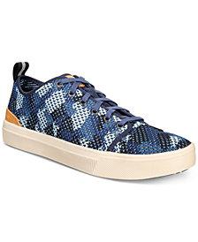 TOMS Men's TRVL LITE Low-Top Sneakers