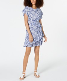 12ac5768b0f2 Clearance Closeout Dresses for Women - Macy s