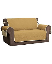 P/Kaufmann Home 5 StarXL Sofa Protector
