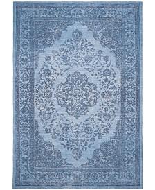 Safavieh Classic Vintage Beige 8' x 11' Area Rug