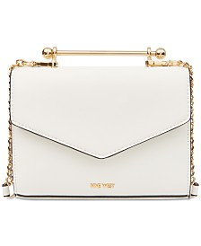 Nine West Music Bari Rahel Crossbody