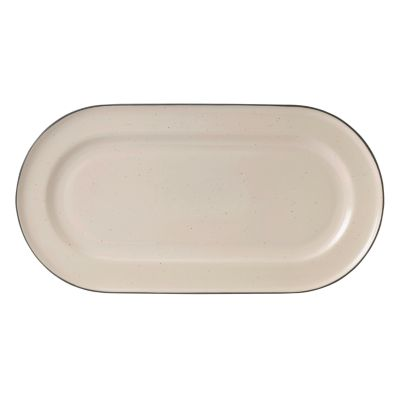 Royal Doulton Exclusively for Union Street Café Serving Platter