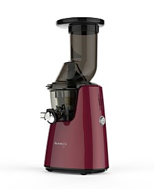 Kuvings C7000P Whole Slow Juicer
