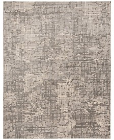 Safavieh Meadow Gray 8' x 10' Area Rug