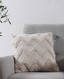 Jayce 18x18 Pillow