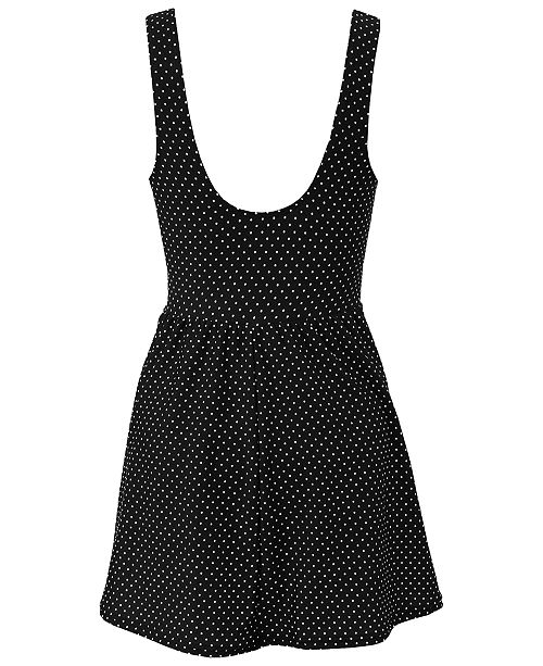 Marais Bain Slimming Maillots Femmes Allover point Miraclesuit bainAvis maillot de de Pin NoirBlanc lKJ1TFc