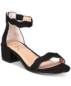 e69b69504f1 Girls Sandals: Shop Girls Sandals - Macy's