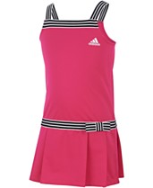 a39bc6e2f7a Girls Adidas Kids Clothing & Baby Clothes - Macy's