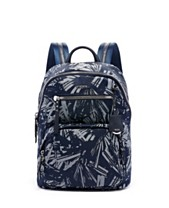 bd6b8ada09dc Tumi Voyageur Ursula T-Pass Backpack