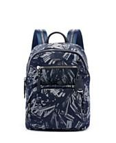 0b7ecac5b278 Tumi Voyageur Ursula T-Pass Backpack