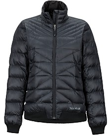 Marmot Women's  Featherless Active Jacket