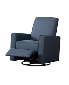 Helena Glider Recliner, Quick Ship