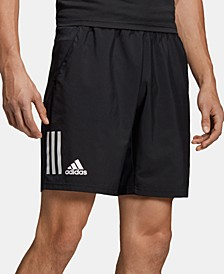 "Men's ClimaCool® 9"" Tennis Shorts"