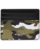 cda351bae81653 michael kors hamilton wallet - Shop for and Buy michael kors ...