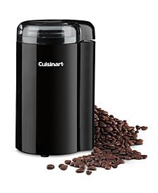 DCG-20 Coffee Grinder