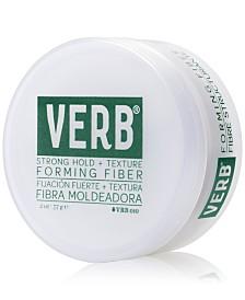 Verb Forming Fiber, 2-oz.