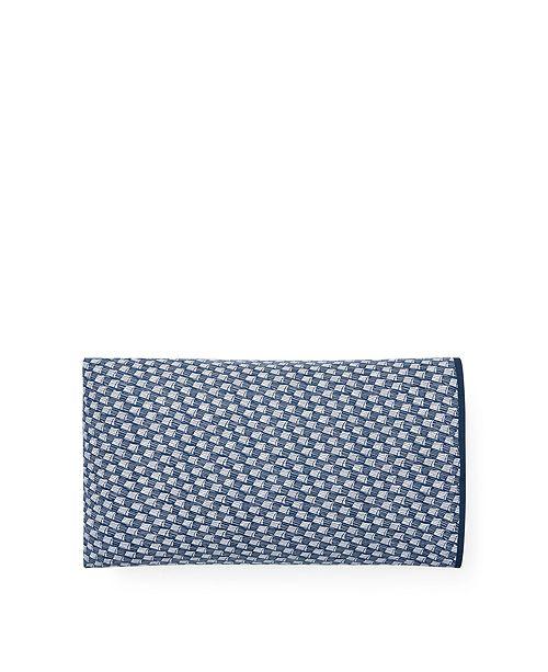 Lauren Ralph Lauren Casey Print King Pillowcase Set