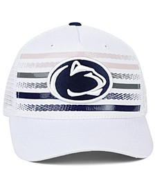 Penn State Nittany Lions Tranquil Trucker Cap