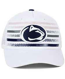 Top of the World Penn State Nittany Lions Tranquil Trucker Cap