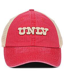 Top of the World UNLV Runnin' Rebels Raggs Alternate Mesh Cap