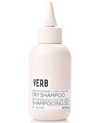 Dry Shampoo, 2-oz.
