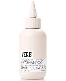 Verb Dry Shampoo, 2-oz.