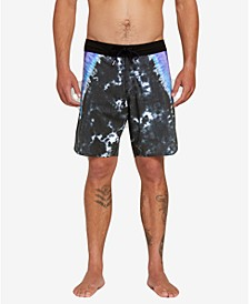 V Dye Stoney 19 Board Shorts