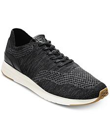 Men's GrandPro Runner Stitchlite Sneakers