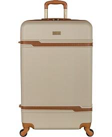 """Tommy Bahama Sambuca 28"""" Hardside Spinner Suitcase"""