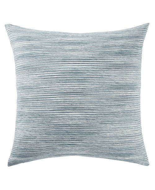 Jaipur Living  Galexy Solid Throw Pillow Collection