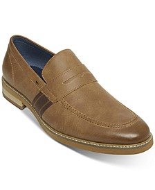 Men's Cycle Slip Ons